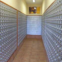 http://www.ubidoca.com/res/boite-postale.jpg