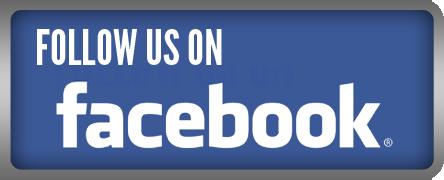 ubidoca.com Facebook