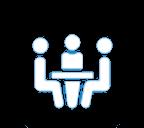 Domiciliation Association, siège social pour association