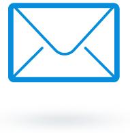 Boite Postale Domiciliation Nous Contacter