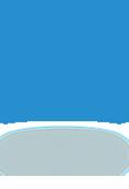 Domiciliation Entreprise - Le point sur la domiciliation Entreprise