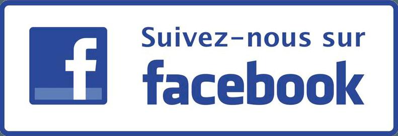 Facebook ubidoca.com