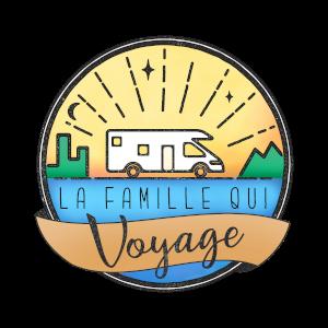 Logo LFQV.com