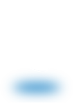 Outsource Ecommerce After Sales, Logistics France, Ecommerce address France