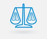 Boite Postale Domiciliation Assistance Juridique - Votre adresse Ubidoca au regard de la loi