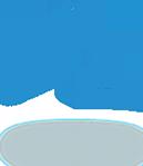 Informations et articles juridiques pour les expatriés - Boite Postale Domiciliation