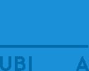 Boite Postale pour Particuliers, Domiciliation Entreprises