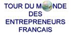Logo EntrepreneursFrançais.com